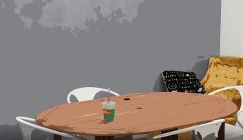 brbt cartoon