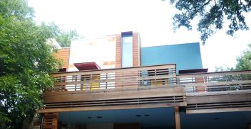 coolhouse1