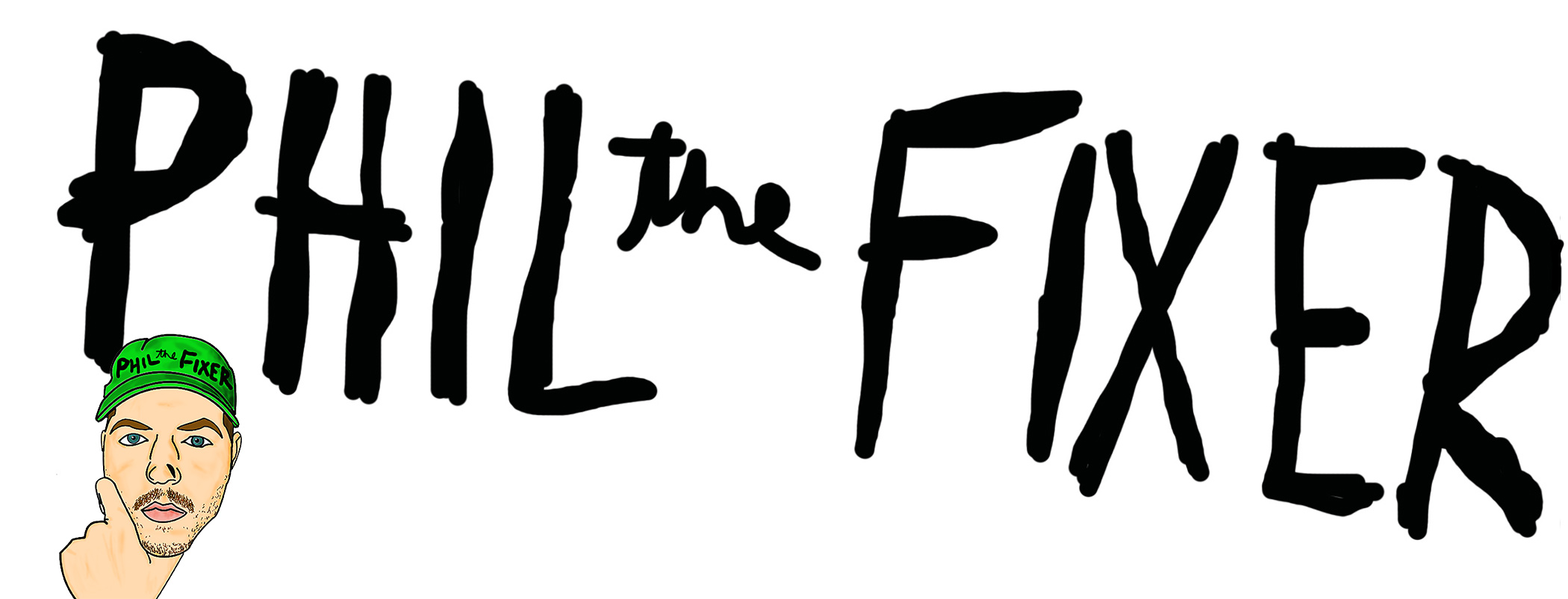 Phil the Fixer