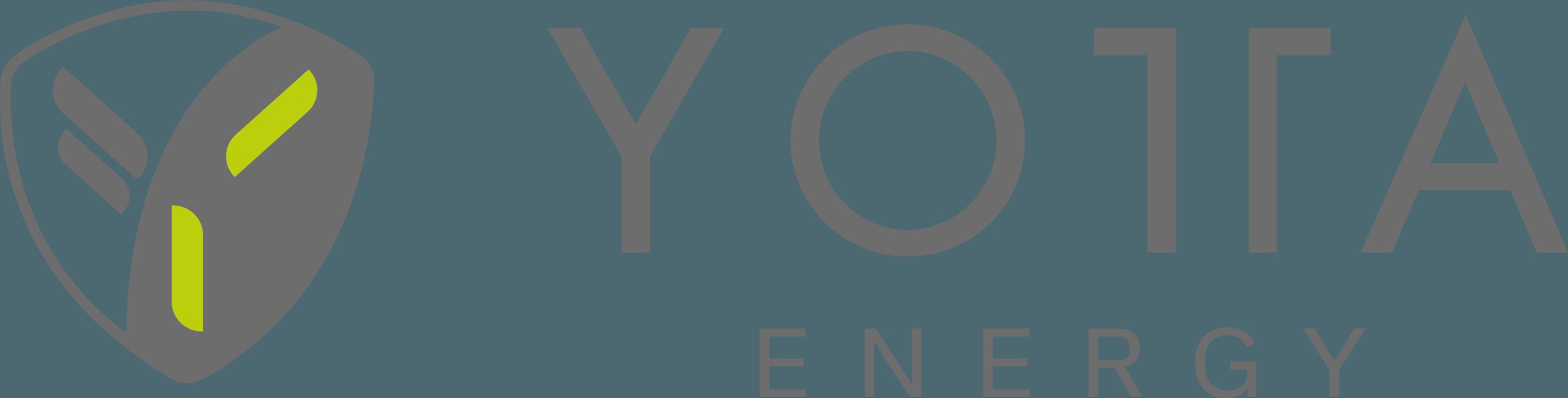Yotta Energy Logo_Horizontal_Full Color