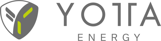 Yotta Energy Logo_Horizontal_Full Color